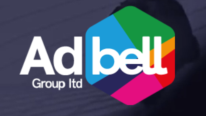 Ad Bell Group Ltd.