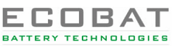 Eco-bat Battery Technologies Ltd