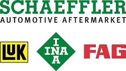 Schaeffler Automotive Aftermarket (UK) Ltd.