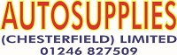 AutoSupplies (Chesterfield) Ltd